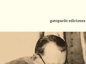 Teoría sombras Paolo Maurensig