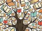 Novedades literarias abril