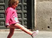 ¿Por niños pueden parar moverse?