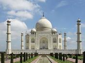 Descubre Hipnótica Belleza Mahal. Monumento Amor Excepcional!