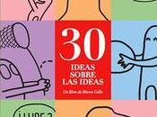 ebooks gratuitos sobre creatividad publicidad para celebrar #DíaDelLibro 2017