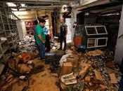 Otorgan 7.152 millones para recuperar locales #Caracas #Miranda