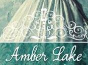 Novedade ediciones kiwi Abril: Estrategias destino, Amber Lake