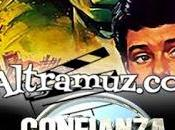 Expediente Altramuz 2x26 Cine Basura Parte Copias Turcas Confianza Ciega