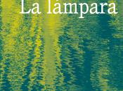lámpara Clarice Lispector