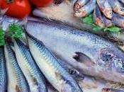 ¿Cada cuánto mejor comer pescado?