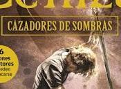 """Reseña """"Ciudad ceniza"""" Cassandra Clare"""