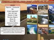 España Express: excelente ejemplo proyecto educativo