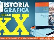 Historia Gráfica Siglo Volúmenes PDF)