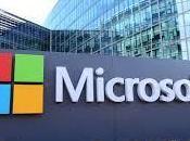 Ahora Microsoft permite robar claves bancarias