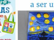 ideas para gran artista Guía arte niños