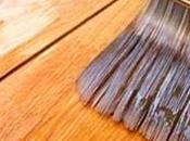 tratamiento ignífugo para realizar casetas madera