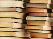 Días libros