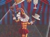 intervención social ¡vaya circo!