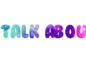 talk about [#4]: sobre identidad género