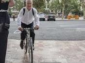 metamorfosis Alcalde Valencia Joan Ribó.