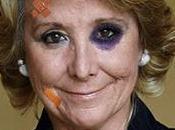 Aguirre, golpeada corrupción, vuelve dimitir