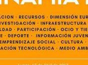 Premio Dinamia 2017 Integral Psicodanza. Arte Inclusivo