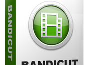 Bandisoft Bandicut v1.2.2.65 Multilingual Portable (Español) Corta Edita Videos