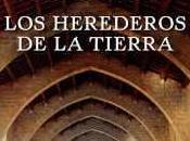 herederos tierra Ildefonso Falcones Gratis