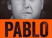 """Pablo Escobar. padre nunca contó"" Juan Pablo Escobar"