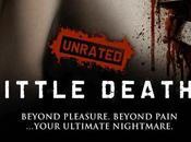 Little Deaths (2011)