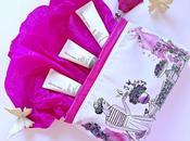 Coffret Weekend Maria Galland, ideal para regalar regalarnos Madre