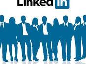 LinkedIn supera millones miembros