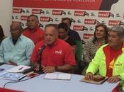 """Diosdado Cabello (@dcabellor) """"Elecciones generales haber bajo ninguna manera"""""""