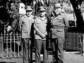 """Fidel Castro despedida duelo Blas Roca: dejado existir hombre excepcional"""" #Cuba #CubaEsNu estra"""