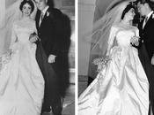 Elizabeth Taylor: Ocho bodas siete maridos