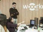 Entrevista plataforma wooorker para conectar empresas personas