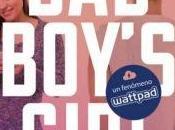 Reseña: Boy's Girl. Amor loco nunca muere, Blair Holden
