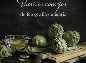 Vuestros consejos fotografía culinaria