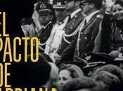 pacto Adriana, Lissette Orozco
