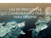 Entrevista David López Ballester (148), autor «Escuela traders»
