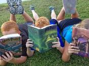 puede recuperar placer lectura niños odian leer?