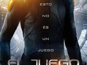 [RCi] juego Ender