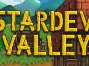disponible Stardew Valley español Windows pronto consolas