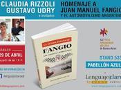 stand Lenguaje claro Editora