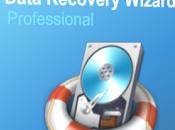 EaseUS Data Recovery Wizard Professional v8.6,(Español) [Pre-Activado] Recupera Archivos Borrados