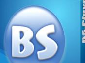 BSPlayer V2.70 Build 1080p,(Español) [Reproductor Video Audio Avanzado]