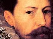 Cervantes bizcochos. comida Armada Invencible.