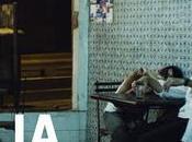 "familia"" debuta Semana Crítica Cannes"