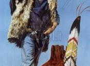 GRANUJAS OESTE (Occhio alla penna (Buddy Goes West)) (Italia, 1981) Spaguetti Western, Comedia