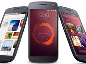 Chau Ubuntu Phone… quedas actualizaciones seguridad junio