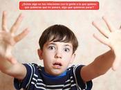 Programación Área Educación Emocional. Colección Preguntas Esenciales