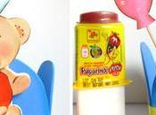 Cómo hacer dulceros bonitos foami para niño