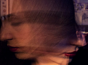 Trastorno Bipolar: Enemigo Invisible