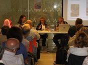 Resumen Segundas Jornadas Madrileñas Novela Histórica